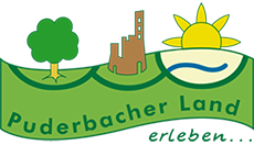Puderbacher Land Shop Logo